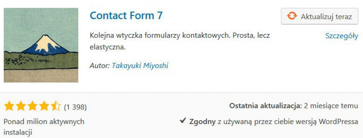 contact-form-informacje