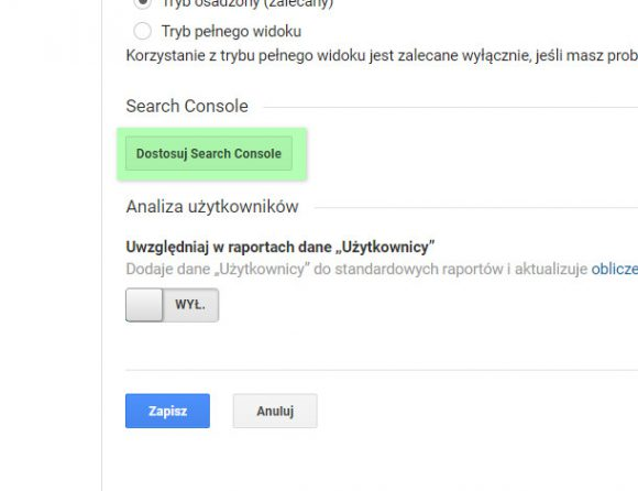 analytics_search_console_integracja2