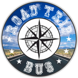 logo_firma_roadtripbus2