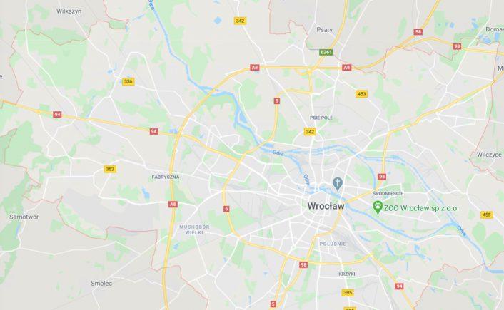 wroclaw-mapa-marketing